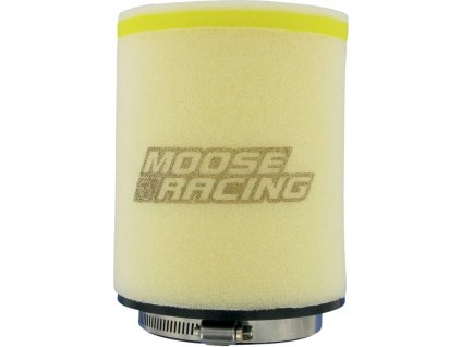 Vzduchový filtr Moose Racing na Can-AM DS 450/450X