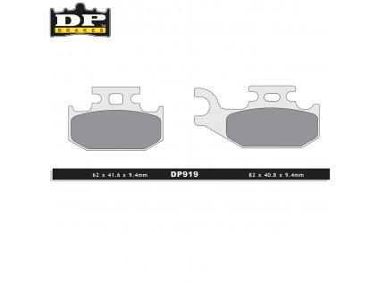 DP919