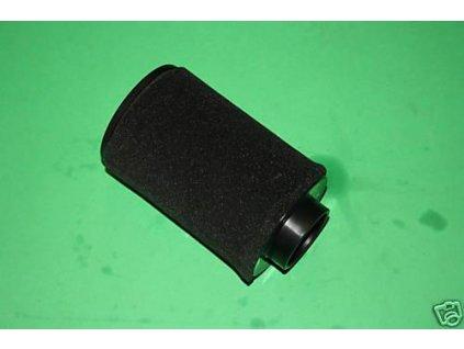 Originální vzduchový filtr Kymco MXU 500