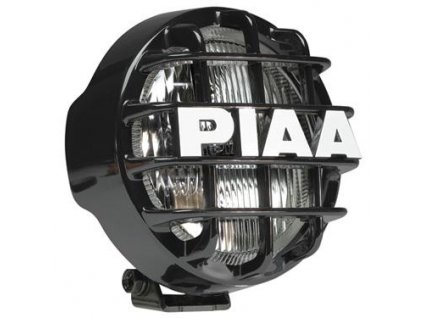 Profesionální přídavná světla PIAA 510