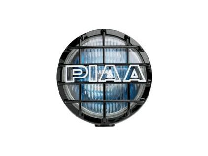 PIAA 520 ATP Xtreme white plus přídavná světla