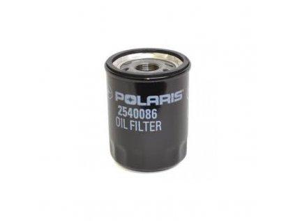 Originální olejový filtr Polaris 2540086