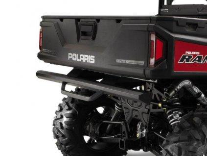 Zadní ochranný rám na Polaris Ranger 900 XP