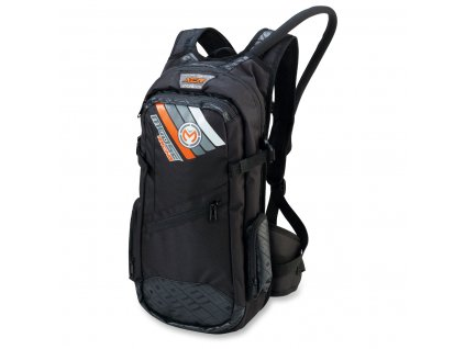 Vak na pití Camel bag Moose Racing XCR 3l