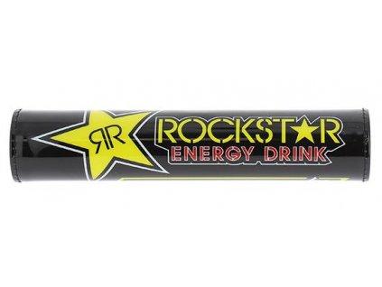 Chránič hrazdy řídítek Rockstar