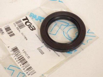 Venkovní gufero předního ložiska na TGB BLADE 425/550 TARGET 425
