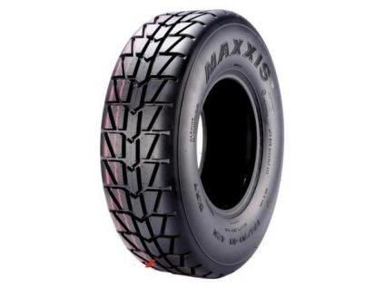 pneu na čtyřkolku Maxxis C-9272 19x7-8 20N