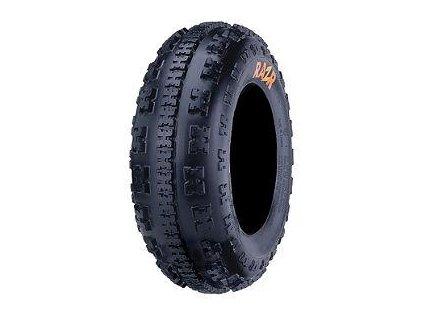 pneu na čtyřkolku Maxxis M-931 Razr 21x7-10 25J