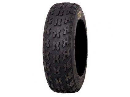 pneu na čtyřkolku  ITP Holeshot MXR6 20x6-10 2PL