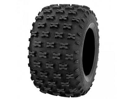 pneu na čtyřkolku  ITP Holeshot MXR6 18x10-9 2PL