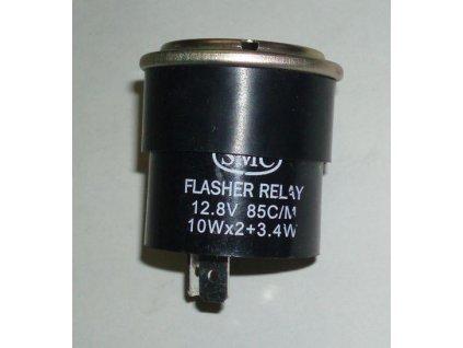Relé blinkrů pro SMC Jumbo 300/302/R5