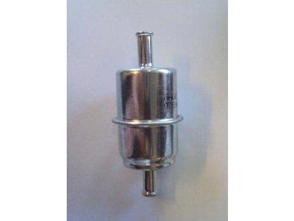 Originální palivový filtr Can-Am