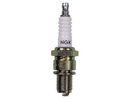 Svíčka NGK CR8E na Access 400/450