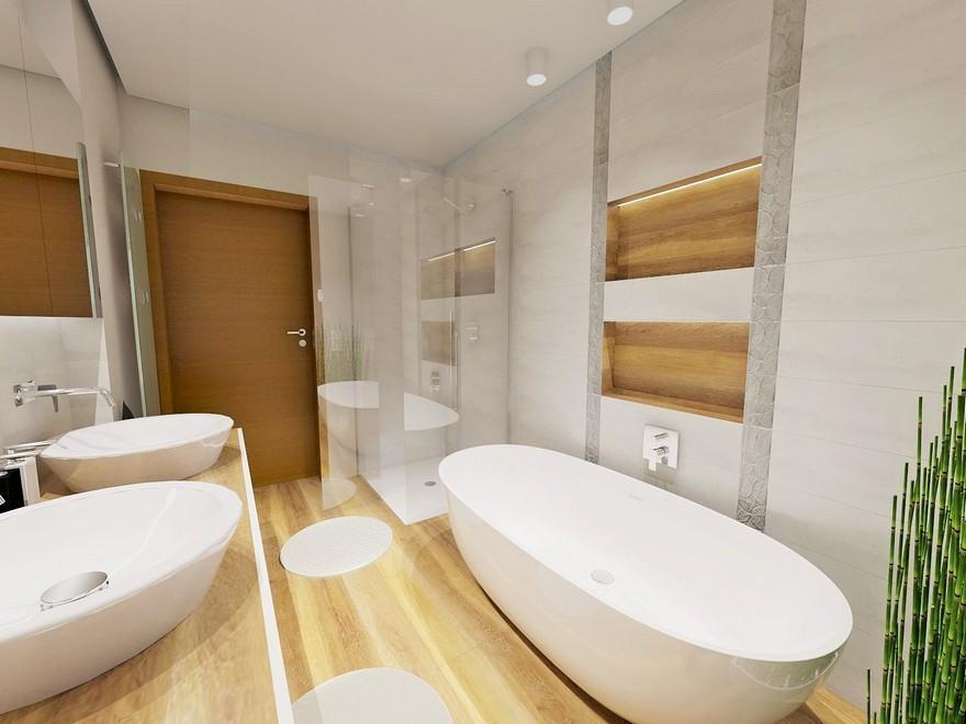 Výběrové Koupelny - Koupelna Snů │ Značky, ze kterých vybíráme