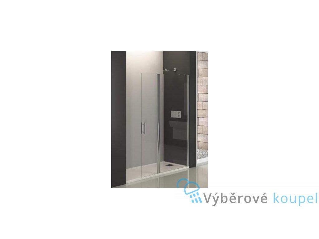 55520 sanotechnik sprchova zastena walk in sirka 180cm dc120
