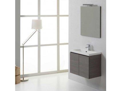 58424 kvstore manhattan koupelnovy nabytek 60cm s dvirky