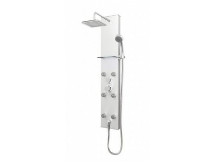 D9036 Sanotechnik Atol sprchový panel