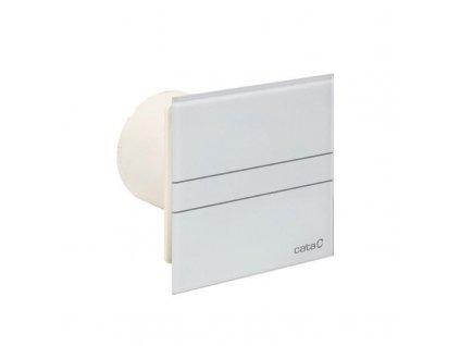 59324 cata e100 g ventilator do koupelny bily