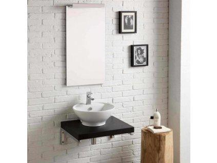 59933 kvstore sky koupelnovy nabytek s umyvadlovou misou momar 60cm