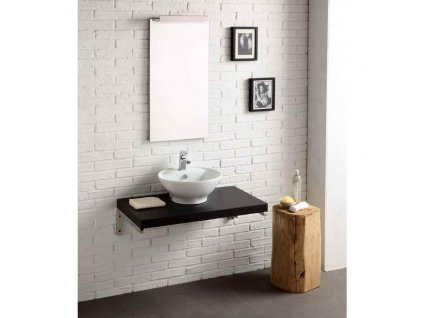 59936 kvstore sky koupelnovy nabytek s umyvadlovou misou momar 90cm