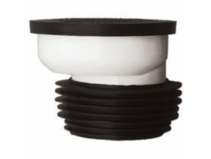 51128 Sanotechnik WC manžeta 2cm