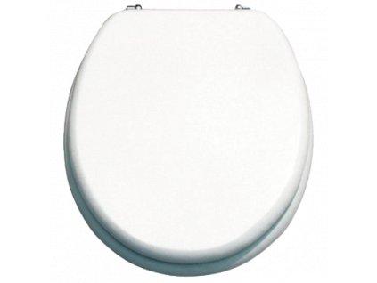 51311 Sanotechnik WC sedátko