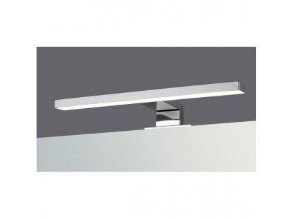 51437 Sanotechnik LED osvětlení pro zrcadla do koupelny