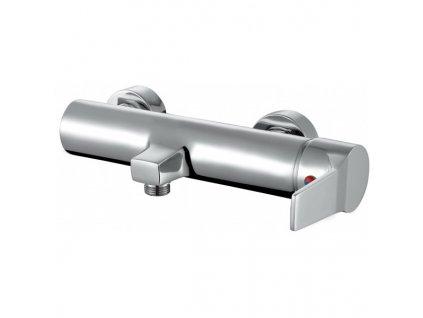 51461 Sanotechnik Sanospirit sprchová baterie