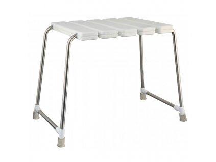 51503 Sanotechnik stolička do koupelny