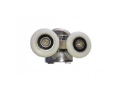 51641 Sanotechnik kolečka pro sprchové kouty Sanotechnik Pro Line