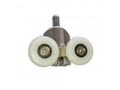 51644 Sanotechnik kolečka pro sprchové kouty Sanotechnik Pro Line