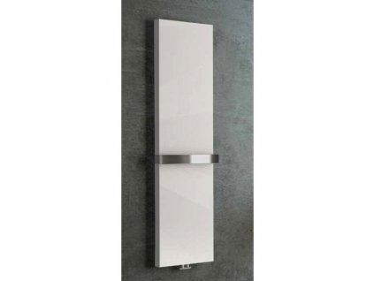 51893 Sanotechnik Neustadt radiátor do koupelny designový na centralní připojení