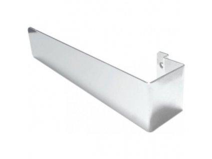 51905 Sanotechnik Neustadt držák ručníků pro radiátor do koupelny