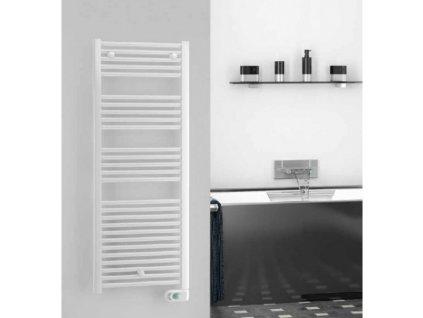 I350 I480 I550 Sanotechnik E Innsbruck elektrický radiátor do kúpeľne