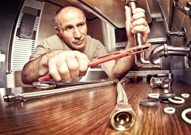 Ako nájsť kvalitné stavebné firmy alebo inštalatéra?
