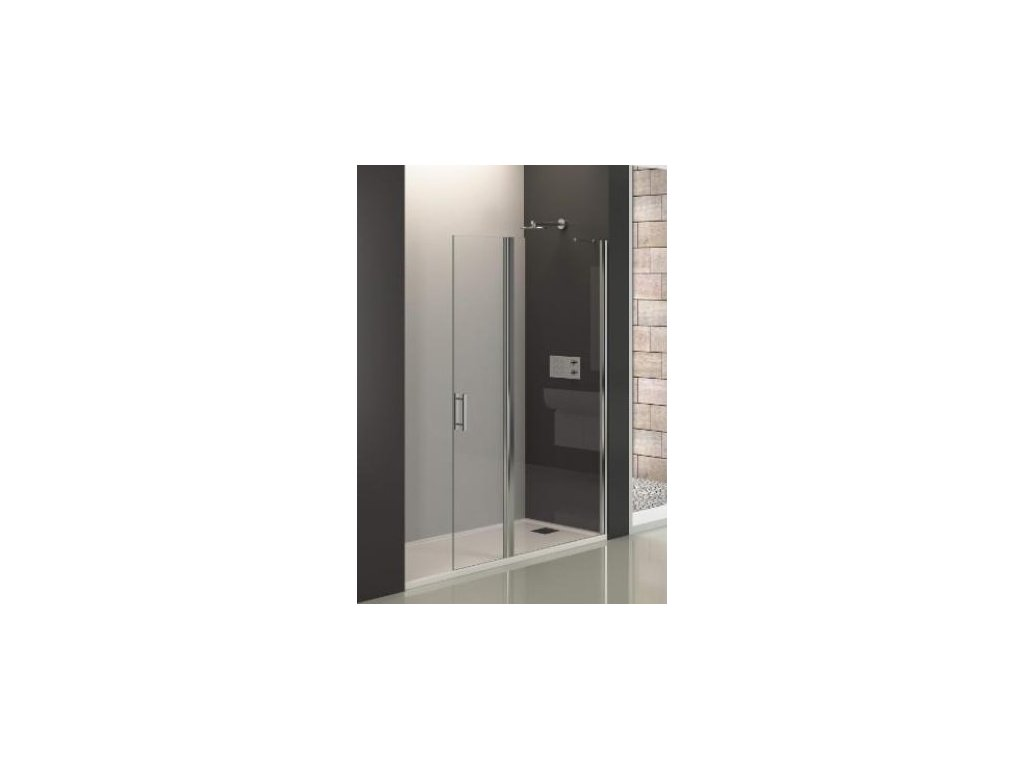 4304 sanotechnik sprchova zastena walk in sirka 180cm dc120