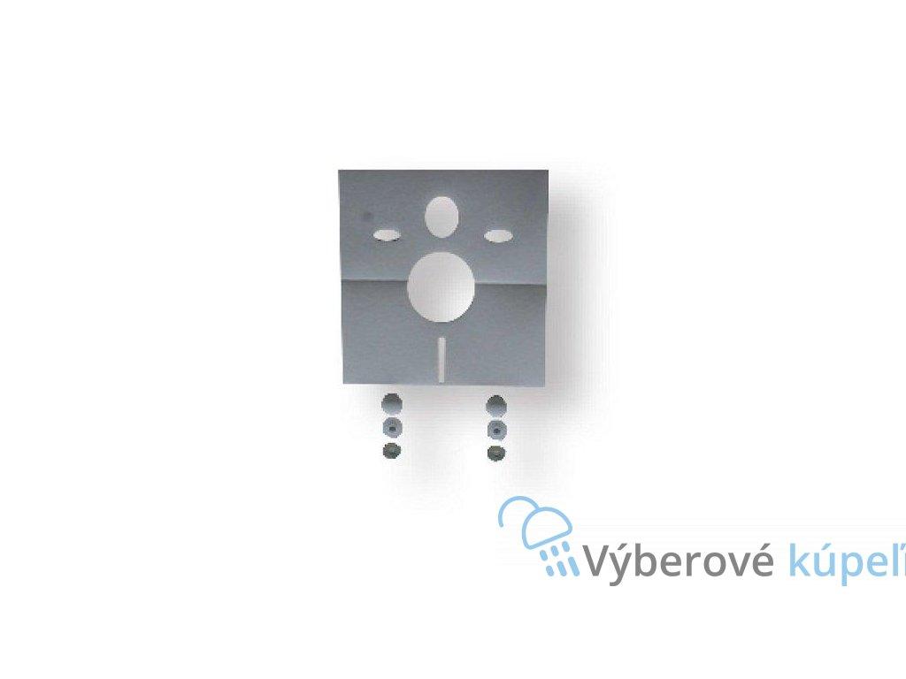 4904 sanit protihlukova izolacia pre wc 306989