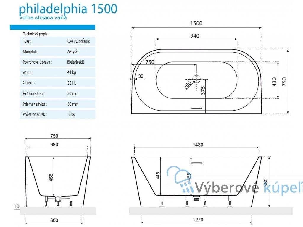 philadelphia 1700 b a06d1889cb025469