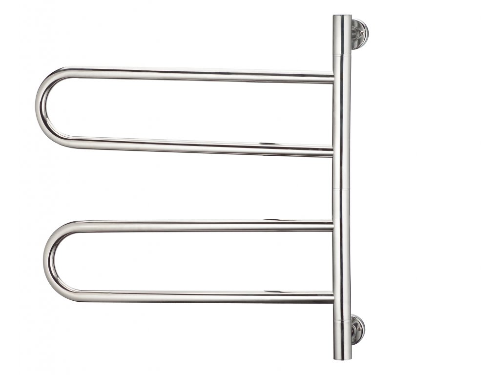 B260 Sanotechnik elektricky susic uterakov