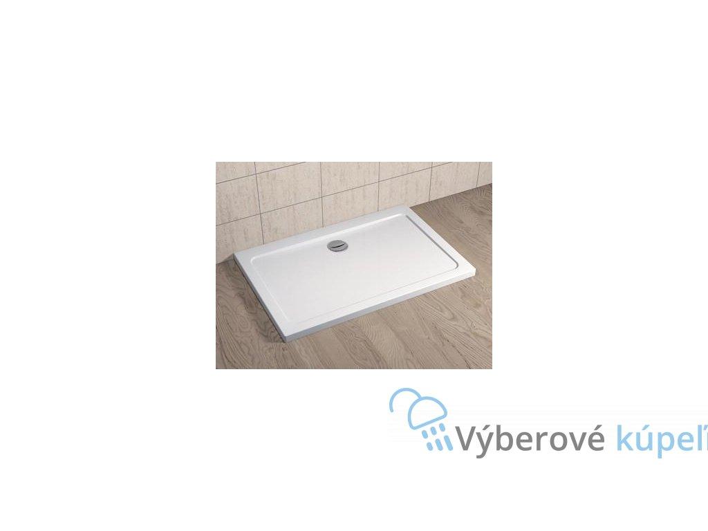 5195 radaway doros d sprchova vanicka akrylat obdlznik 110x80cm sdrd1180 01