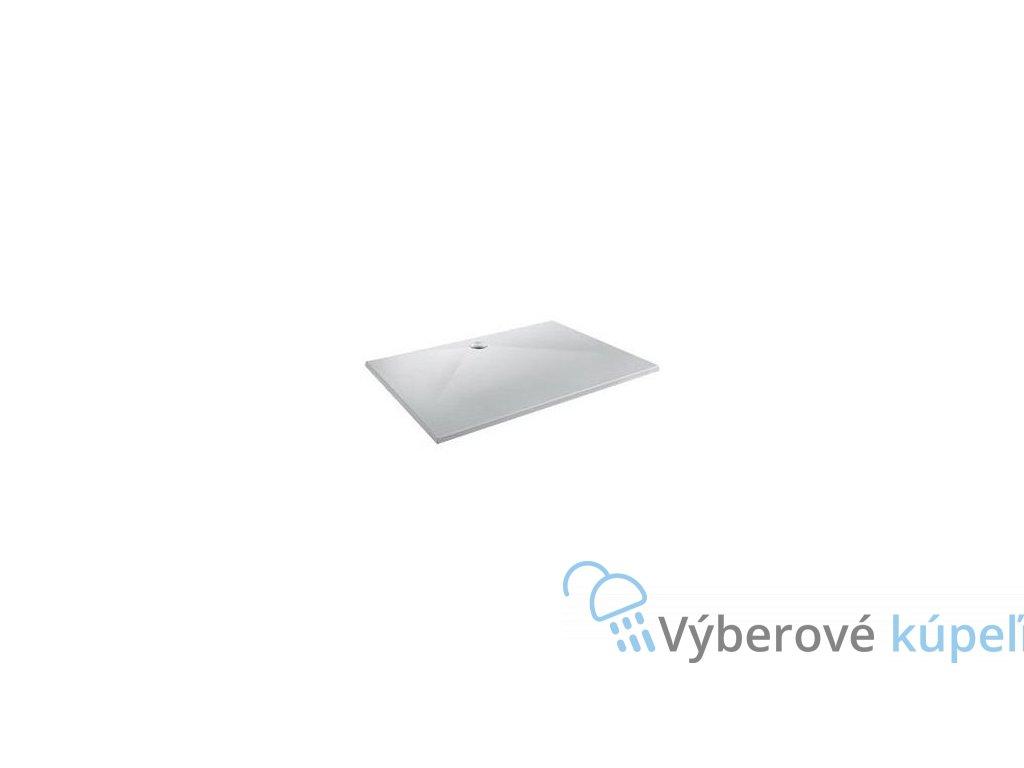 5381 huppe manufaktur easy step sprchova vanicka liaty mramor 120x90cm obdlznik 215024055