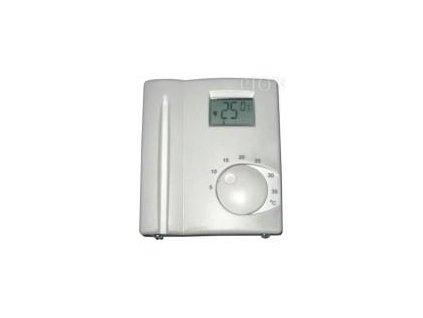 31241 pion termostat izbovy regulus tp39