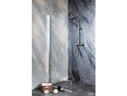 31754 2 sanotechnik sanoflex young sprchova zastena sirka 70cm
