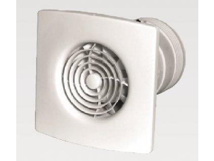 4388 zehnder silent tr ventilator do kupelne s casovacom