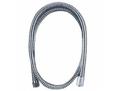 51182 sanotechnik sprchova hadica kovova 150cm