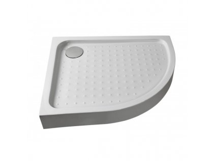 51911 sanotechnik sprchova vanicka abs 70x90x12 5 cm pre sprchovy kut t790c