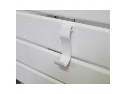 52034 sanotechnik hacik na zupan pre ploche kupelnove radiatory