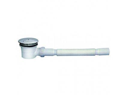 52046 sanotechnik sifon 60mm pre sprchove vanicky