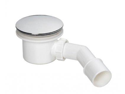 5270 radaway sifon k sprchovej vanicke priemer 90 st90