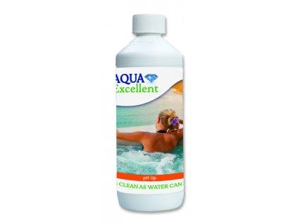 Aqua Excellent - pH plus 1l
